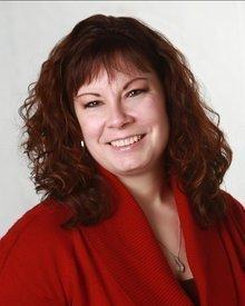 Nikki Couillard