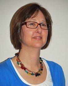 Pam Nellen