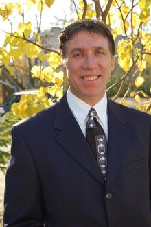 Paul German