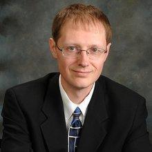 Paul Grittner
