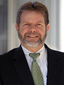 Philip Miller