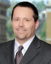 Randy Pinnow