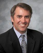 Randy Satterfield