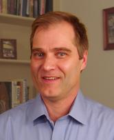 Randy Suchy