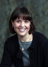 Rebecca Schloer