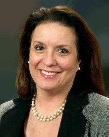 Rebecca Vanko