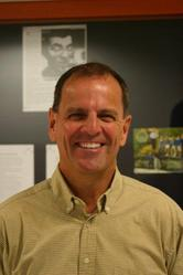 Rick Riehl
