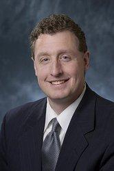 Rob Hellman