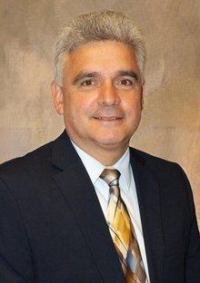 Rob Kurudza
