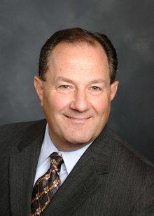 Robert Fale
