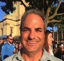 Robert Grossbard