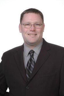 Robert Hoverman