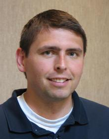 Ross Gardner