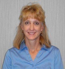 Sally Keppert