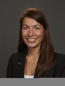 Sally Vega