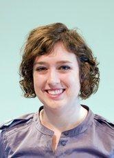 Samantha Montie