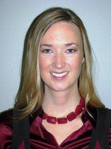 Sarah Holton