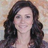 Sarah Hoxie
