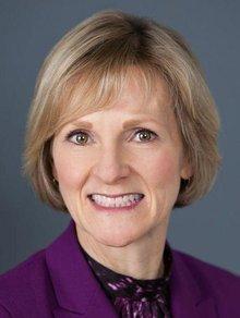 Sarah Oberhofer