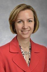 Sarah Schott