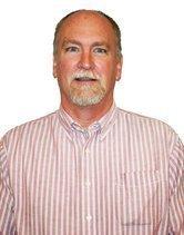 Scott Henkel