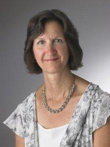 Sharon Chappy