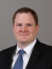 Shawn Puechner