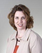 Sheila Handrick