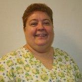 Sister Michelle Marie Konieczny