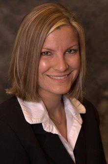 Steffi Hahn
