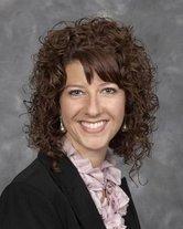 Stephanie Byrnes
