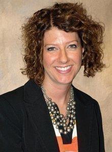 Stephanie Ohlfs
