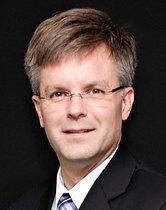 Steve Dykema