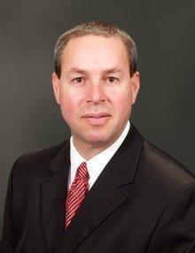 Steve Opichka