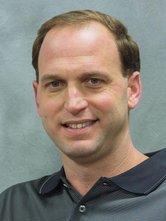 Steve Reuter