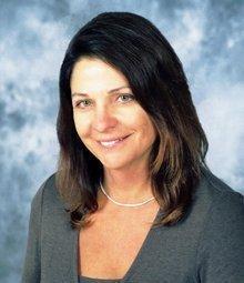 Sue Sweitzer