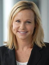 Susan Minahan