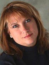 Susan Scrupski