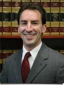 Theodore Chadwick