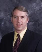 Thomas Van Gilder