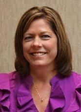 Tiffany Rusch
