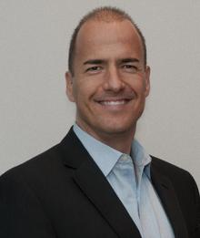 Tim Kocher