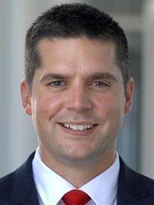 Timothy Posnanski