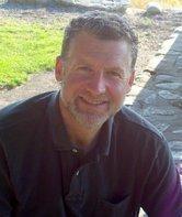 Todd Schaller