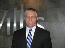 Tony Verheyen