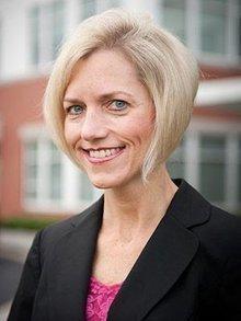 Tracey Cornella-Carlson, MD
