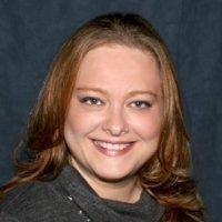 Tracy Dzbinski
