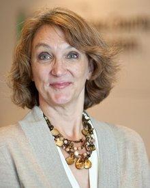 Tracy Harrington