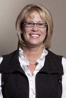 Tracy Sturm