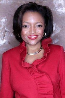 Tyrene Jackson